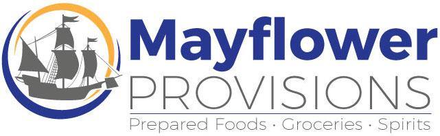 Mayflower Provisions